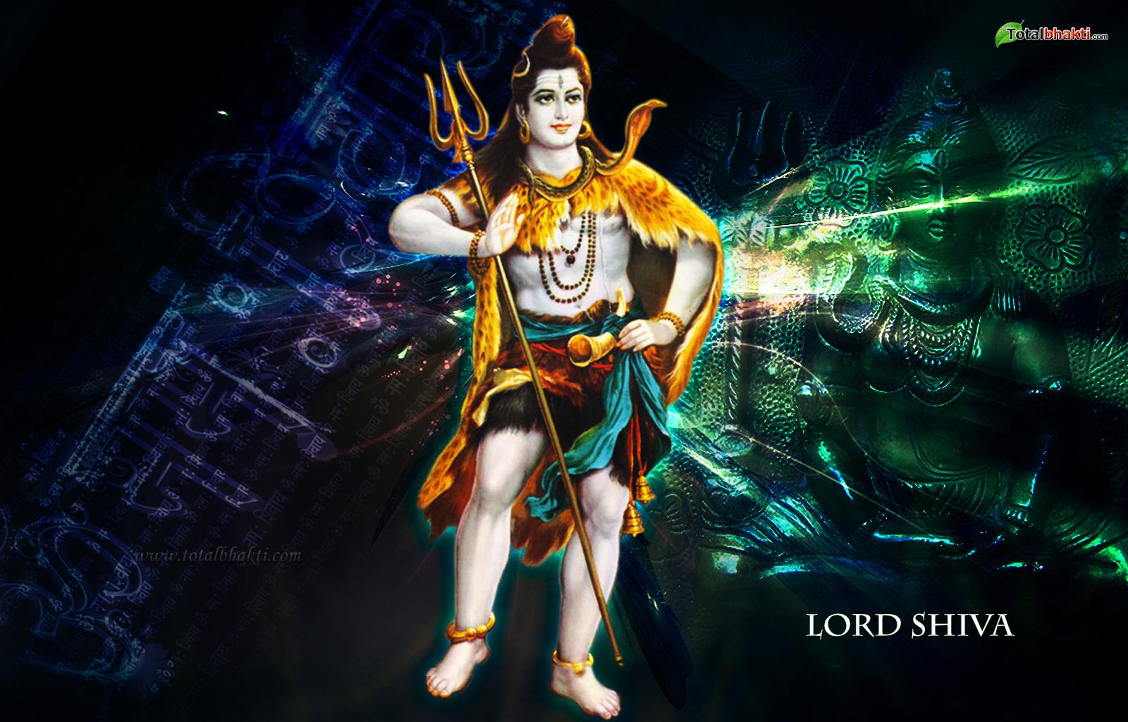 161183-lord-shiva-wallpaper-dark-green-color-with-lord-shiva.jpg