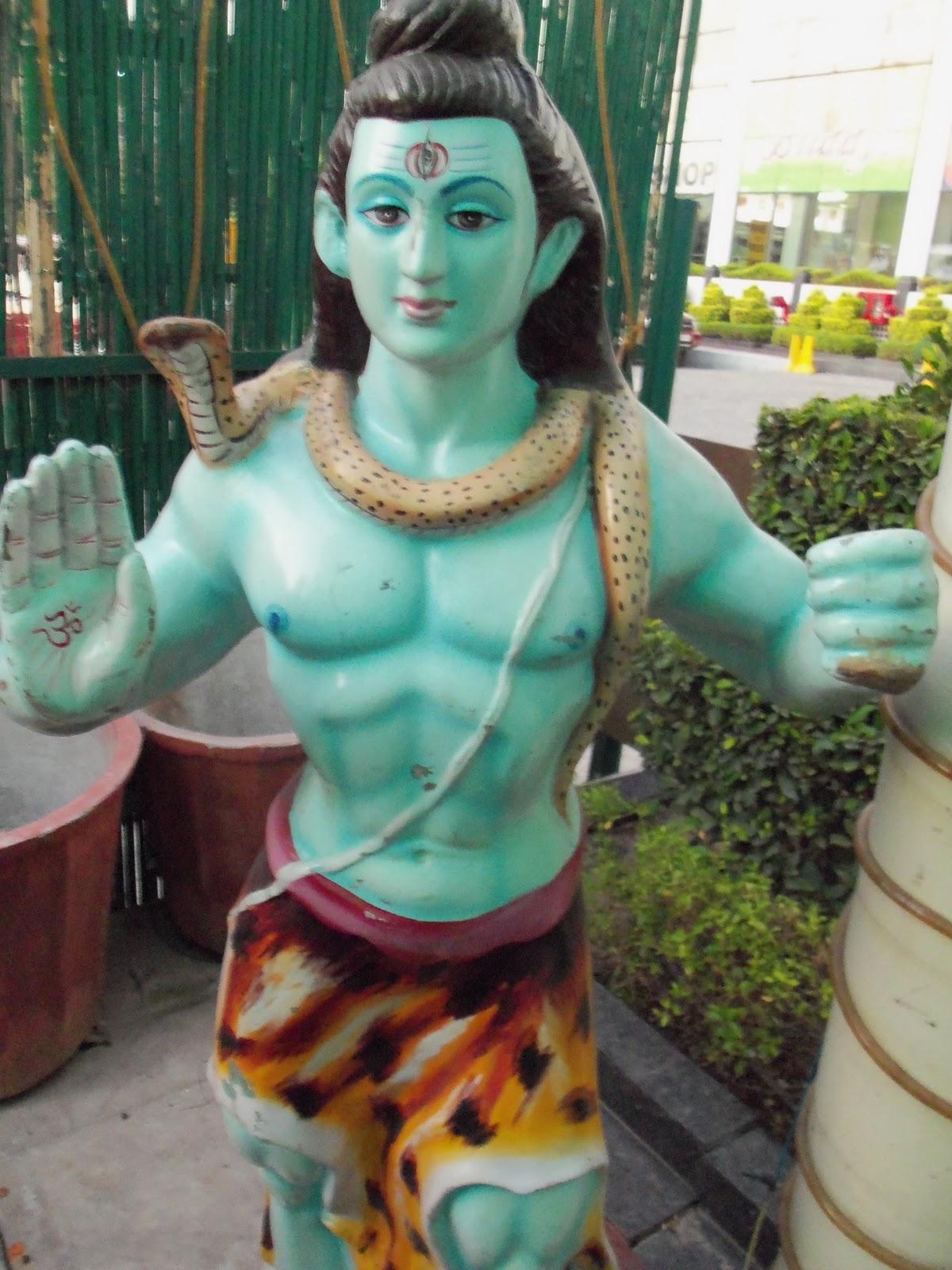 Shiva for weddings.JPG
