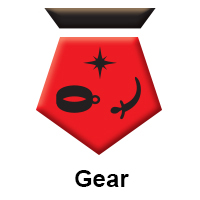 TitledFCT-Gear1.jpg