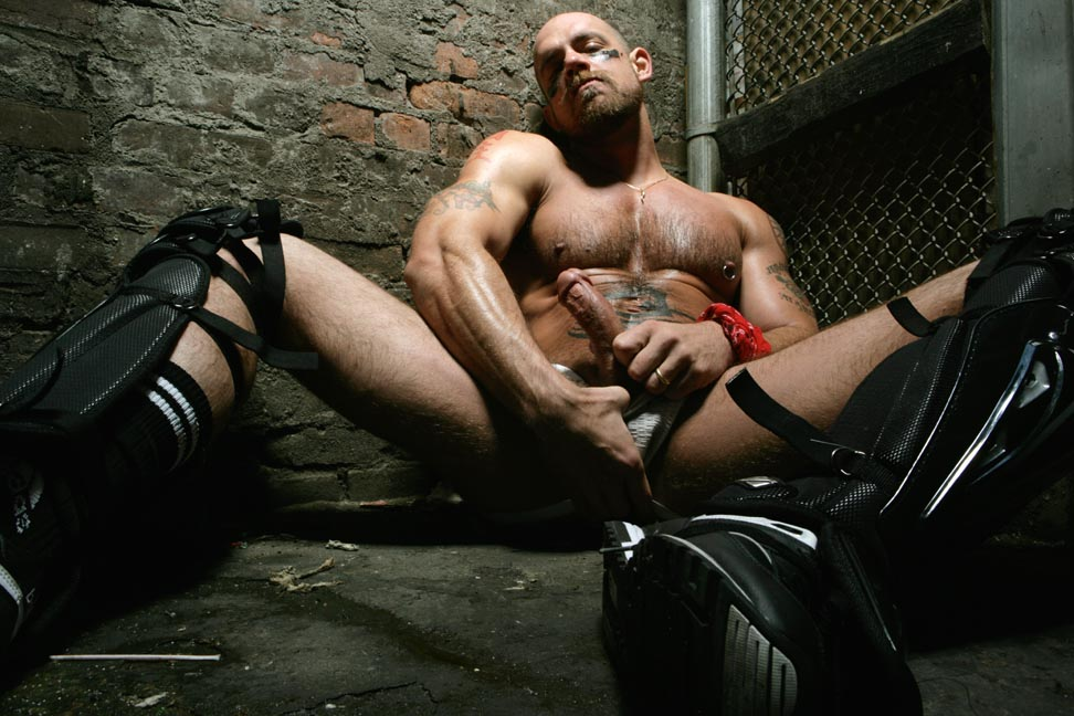 Kink and fetish is part of human pup play - decide what you want to do