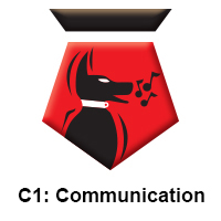 C1 Communicate.jpg