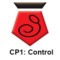 CP1 Control.jpg
