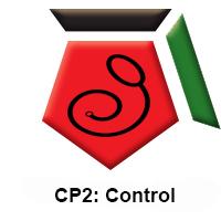 CP2 Control.jpg