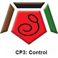 CP3 Control.jpg
