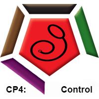 CP4 Control.jpg