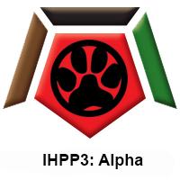 IHPP3 Alpha.jpg