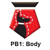 PB1 Body.jpg