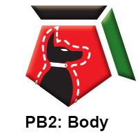 PB2 Body.jpg
