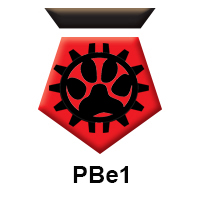 PBe1.jpg