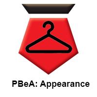 PBeA Appearance.jpg