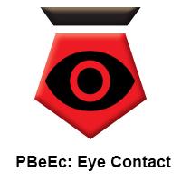 PBeEc Eye contact.jpg