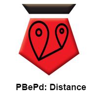 PBePd Distance.jpg