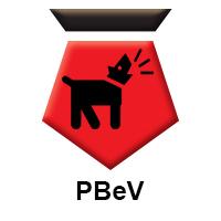 PBeV.jpg