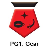 PG1 Gear.jpg