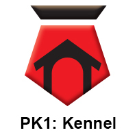 PK1 Kennel.jpg