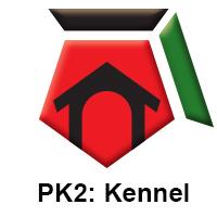 PK2 Kennel.jpg