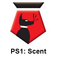 PS1 Scent.jpg