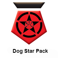 Dog Star Pack.jpg