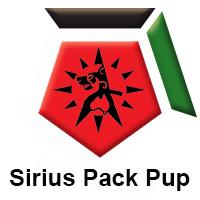 Sirius Pack Pup.jpg