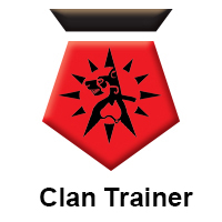 Sirius Clan Trainer.jpg