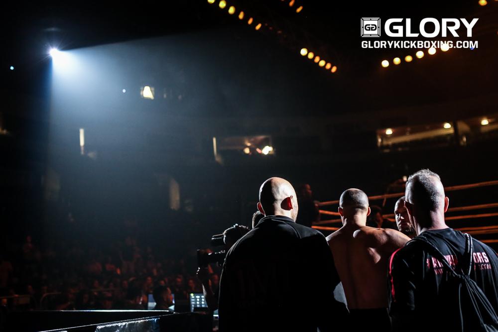 G33-FightNight-12.jpg