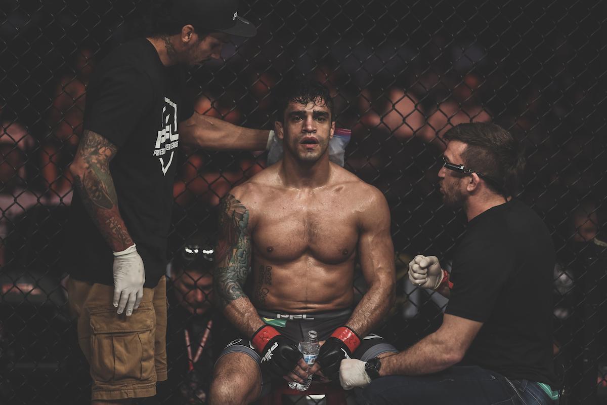 20180802_PFL5 Fights-34.jpg
