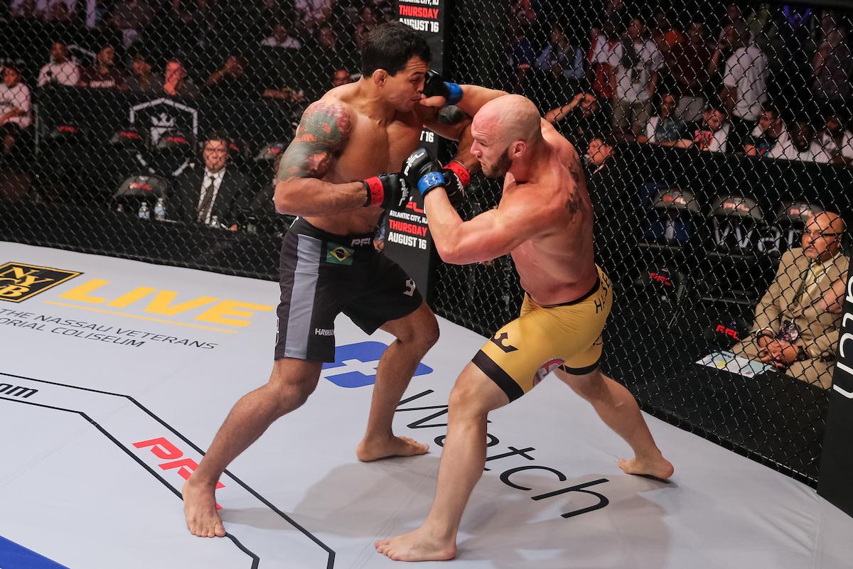 20180802_PFL5 Fights-230.jpg