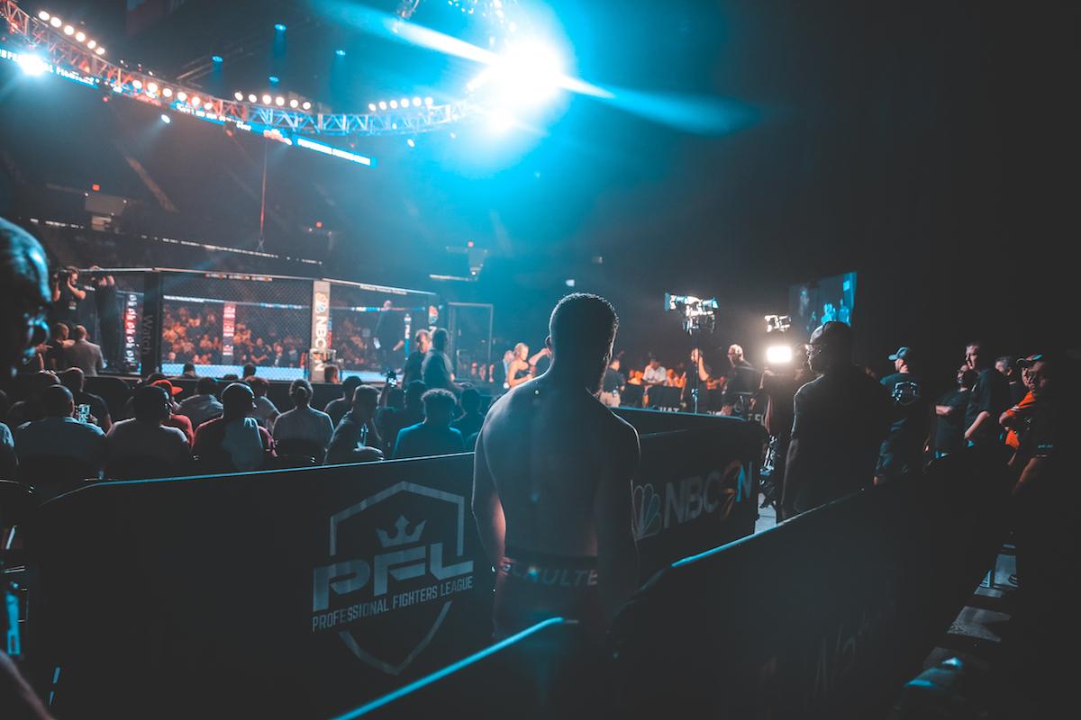20180802_PFL5 Fights-248.jpg