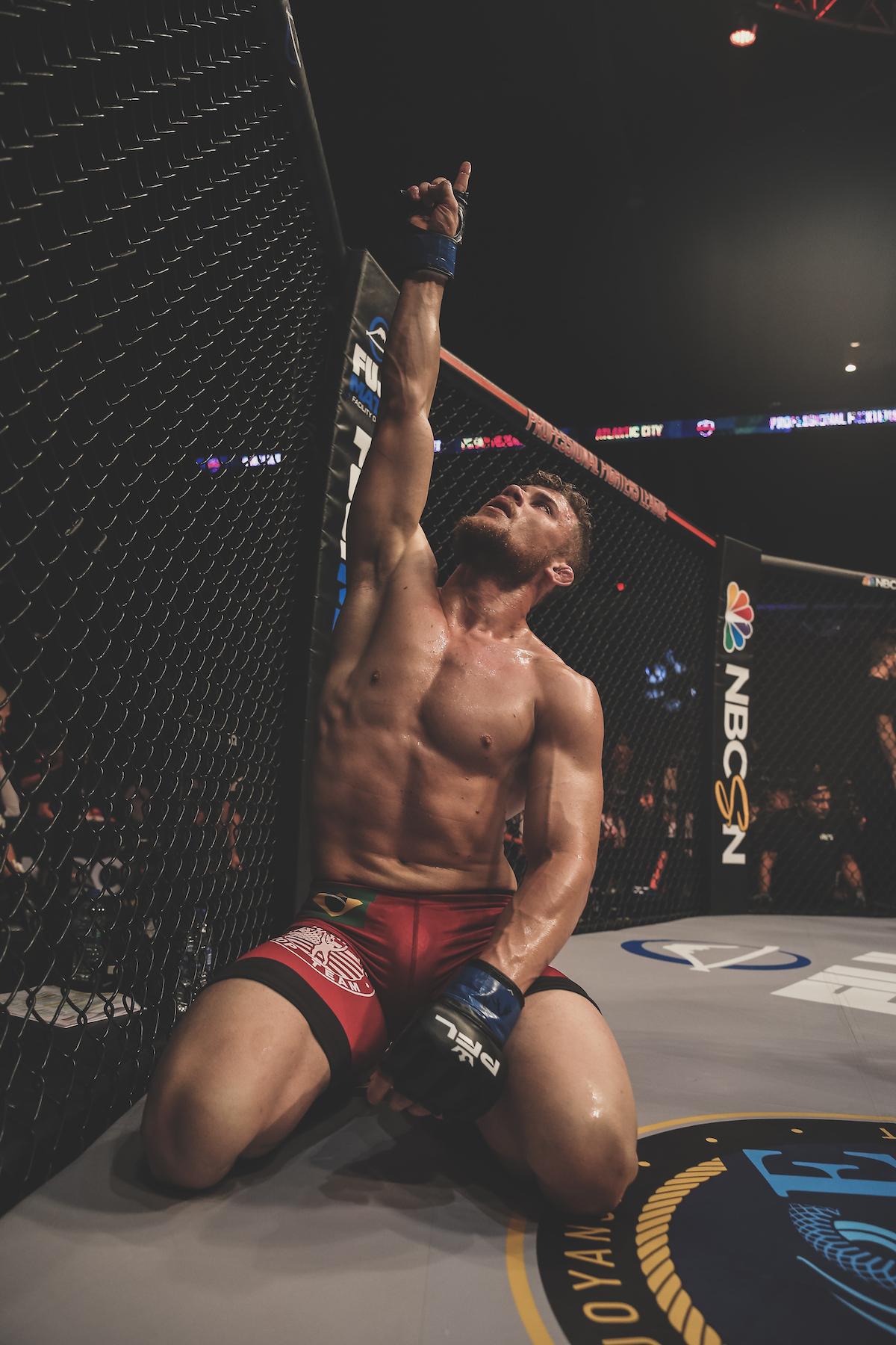 20180802_PFL5 Fights-273.jpg