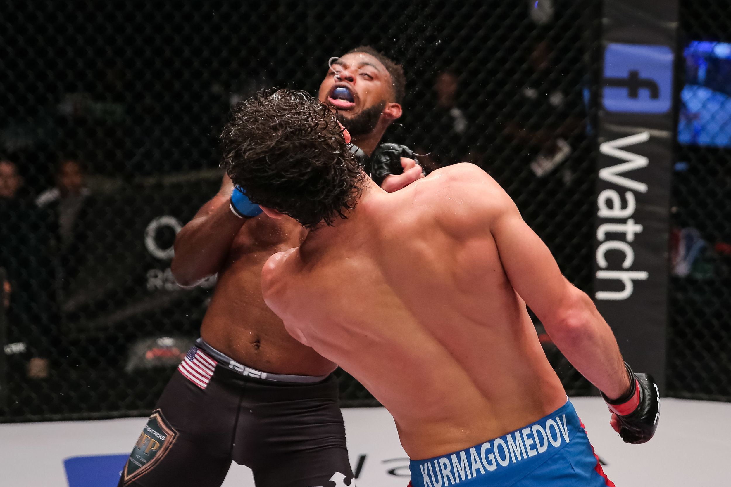 20180830_PFL7 Fight Night-35 copy.jpg