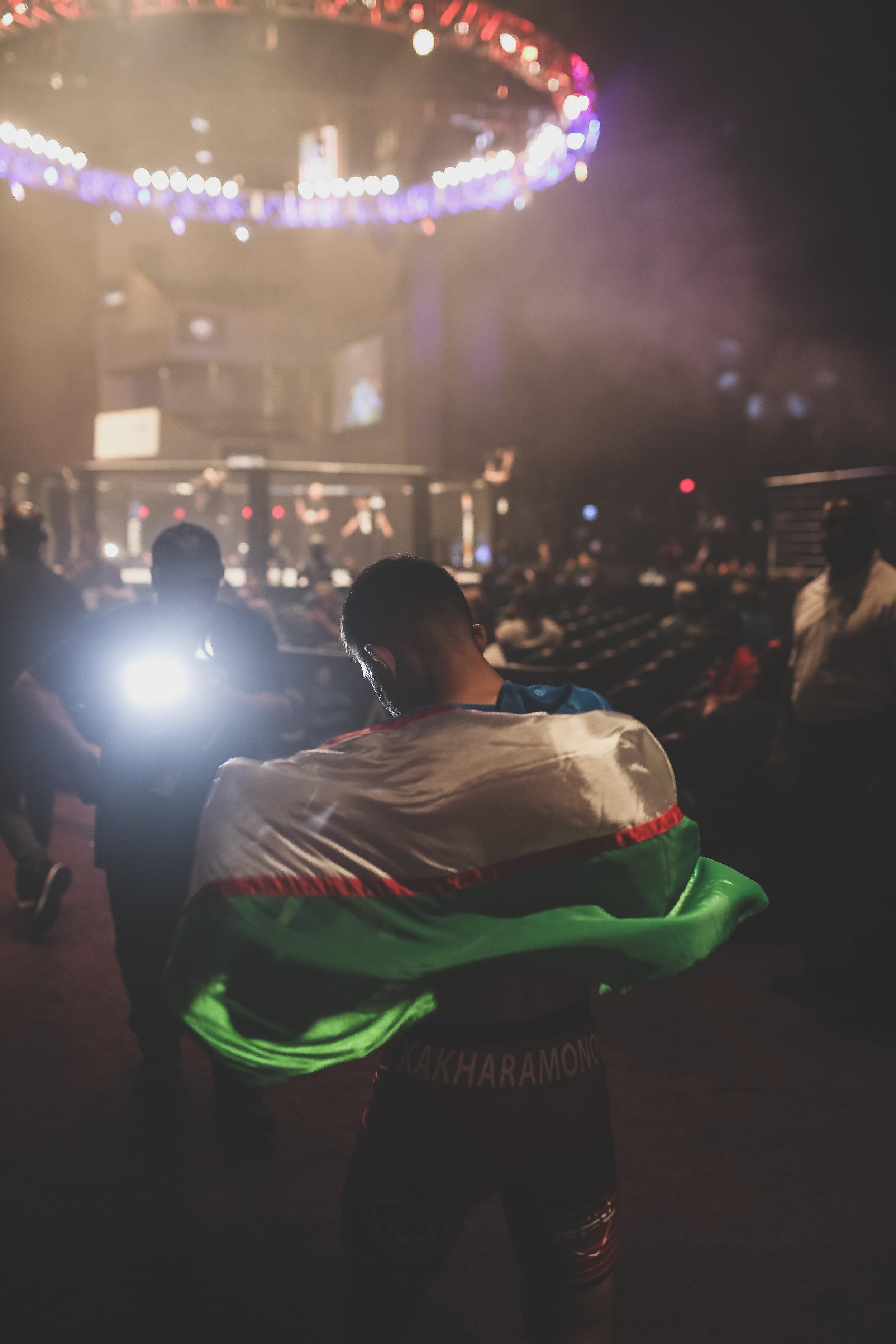 20180830_PFL7 Fight Night-40 copy.jpg