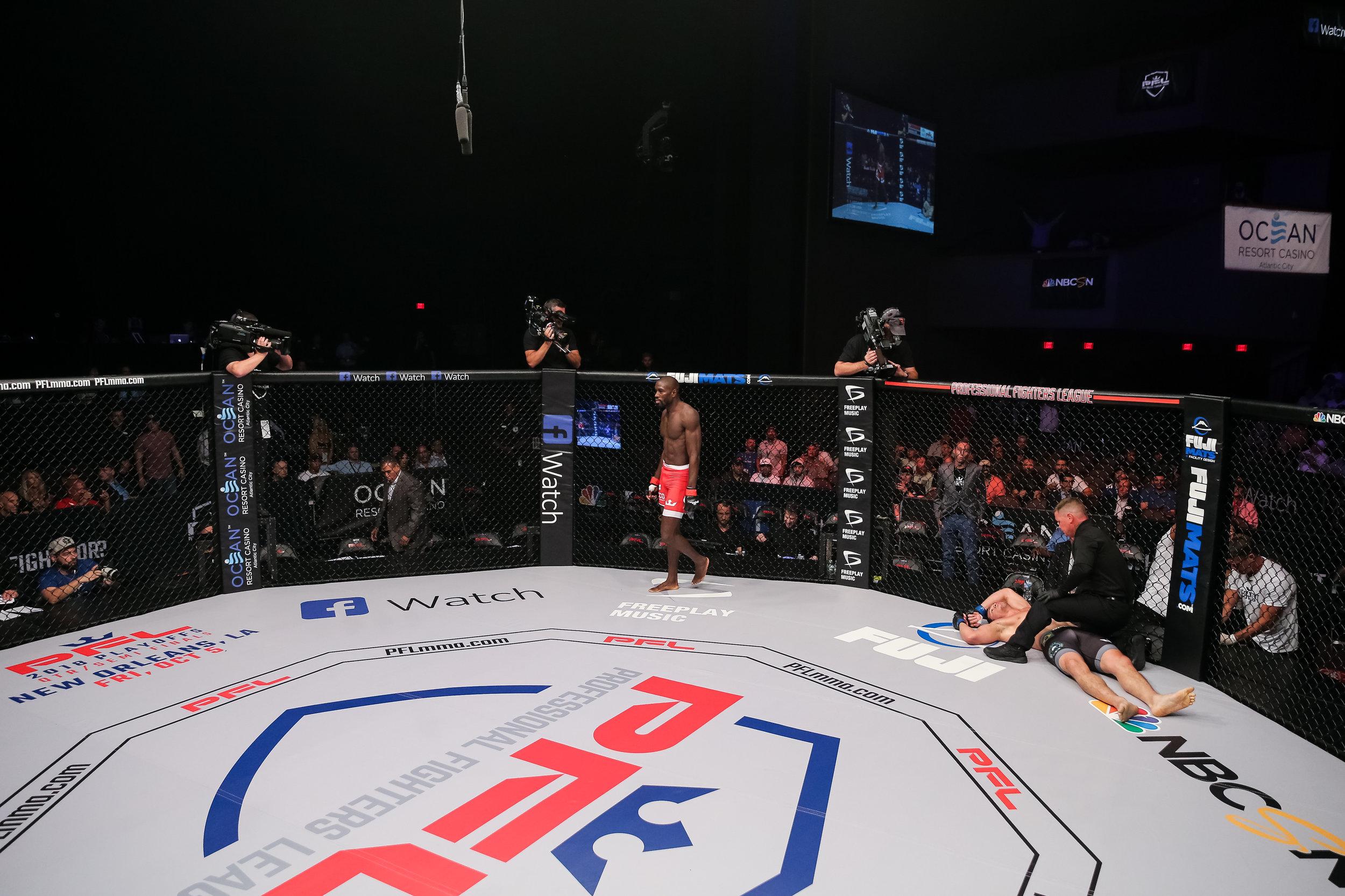20180830_PFL7 Fight Night-94 copy.jpg