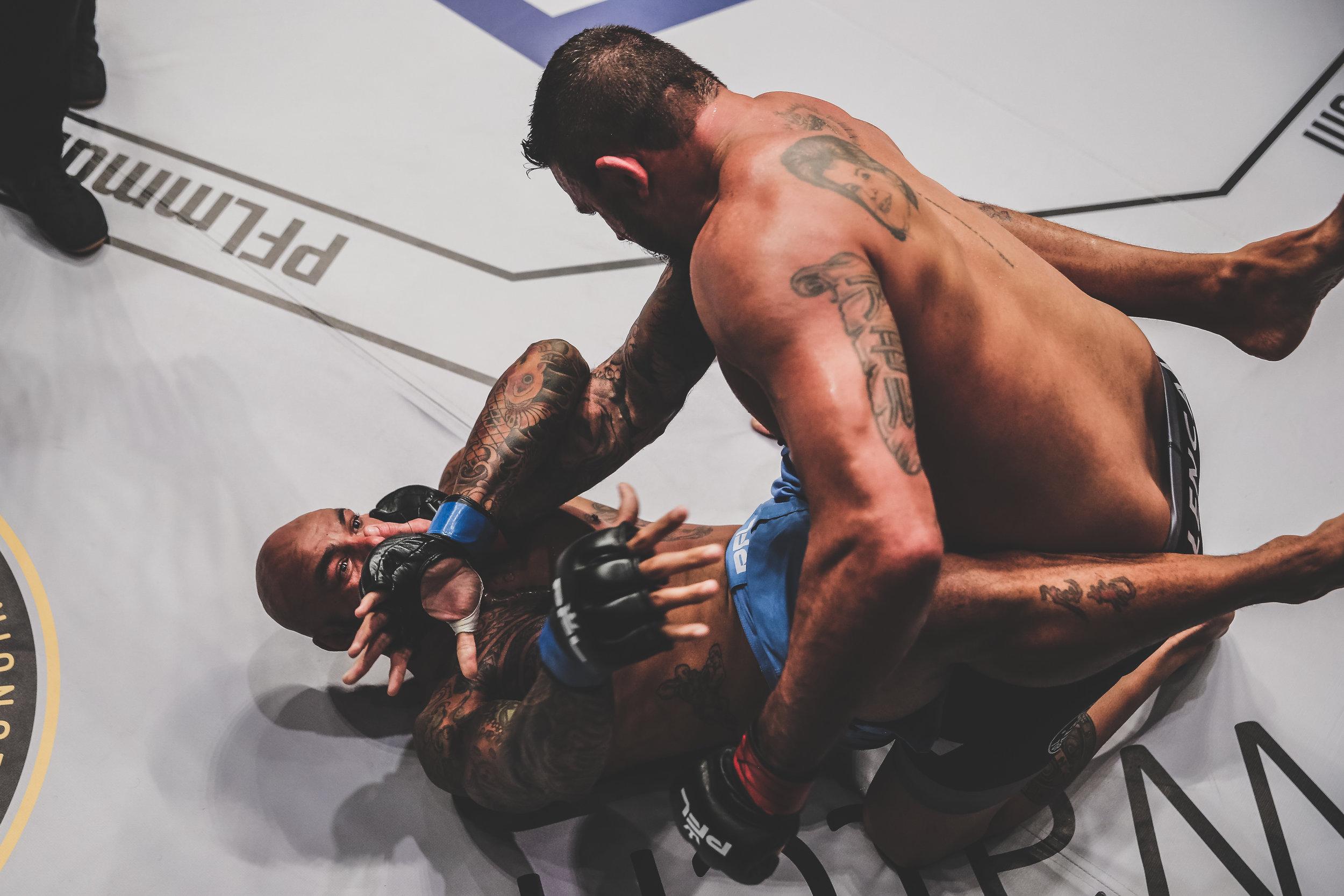 20180830_PFL7 Fight Night-130 copy.jpg