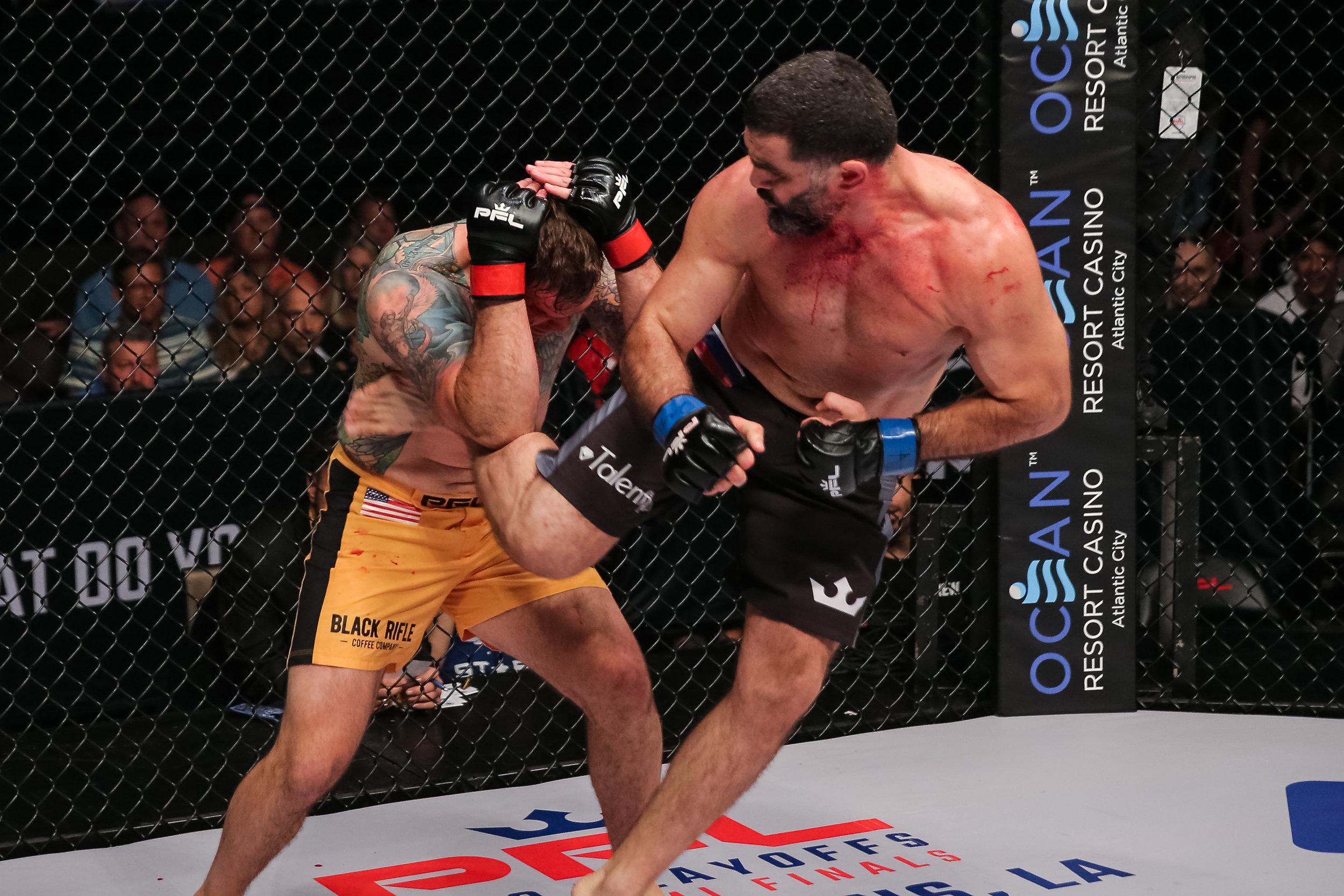 20180830_PFL7 Fight Night-211 copy.jpg