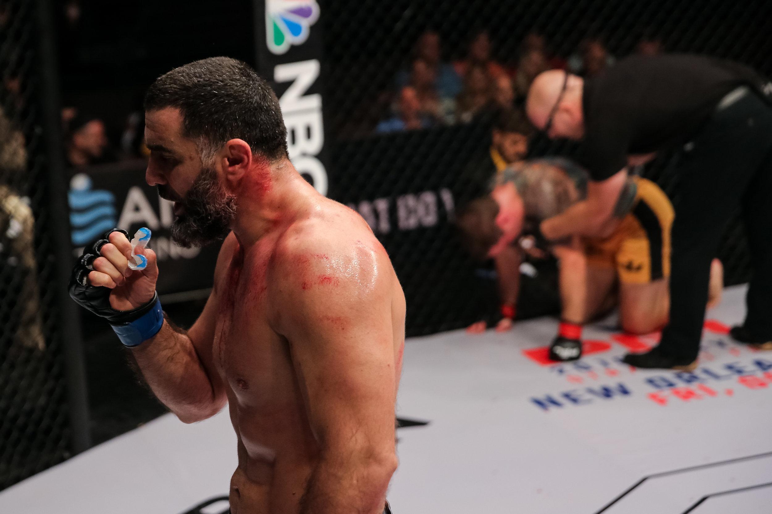 20180830_PFL7 Fight Night-213 copy.jpg