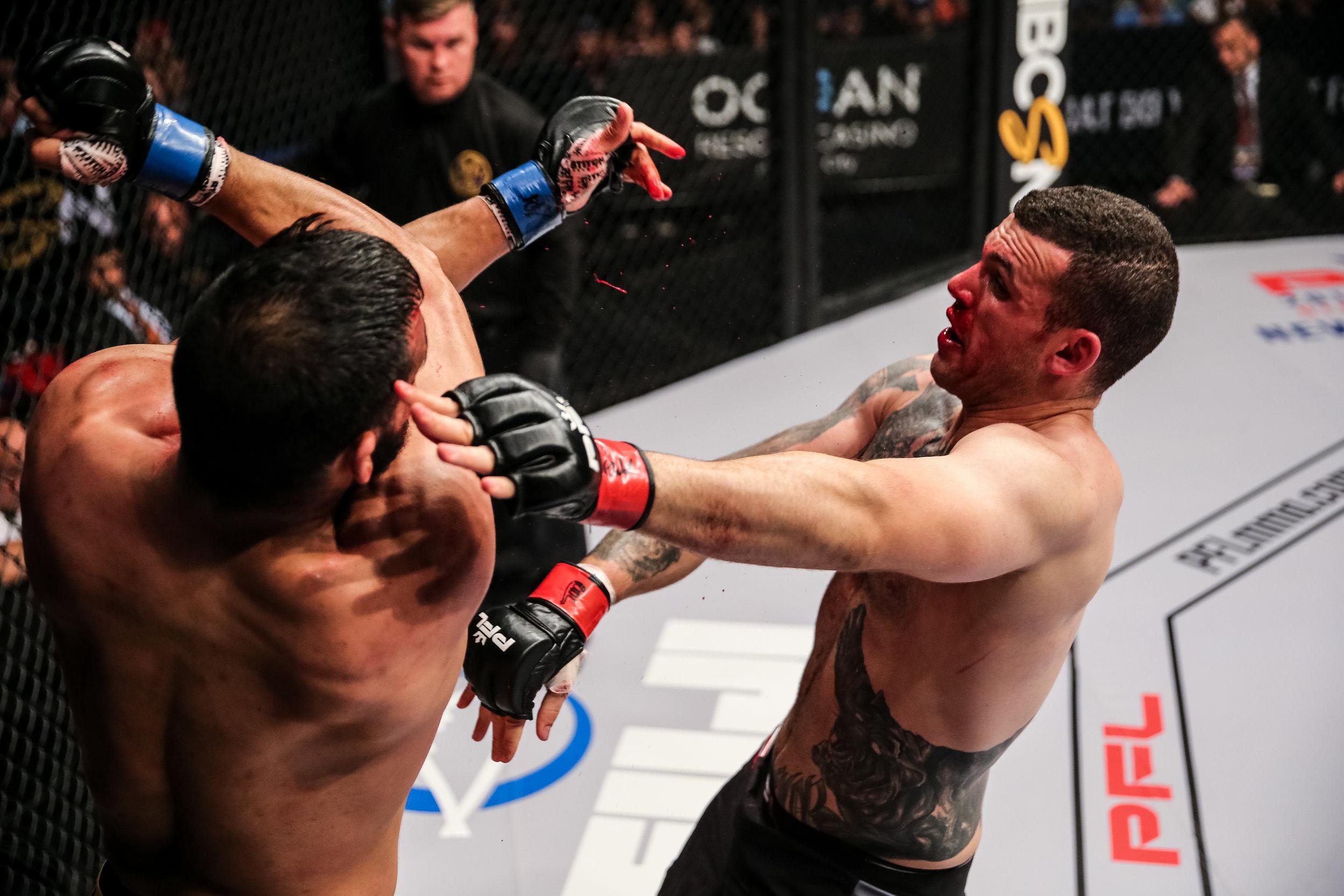 20180830_PFL7 Fight Night-226 copy.jpg