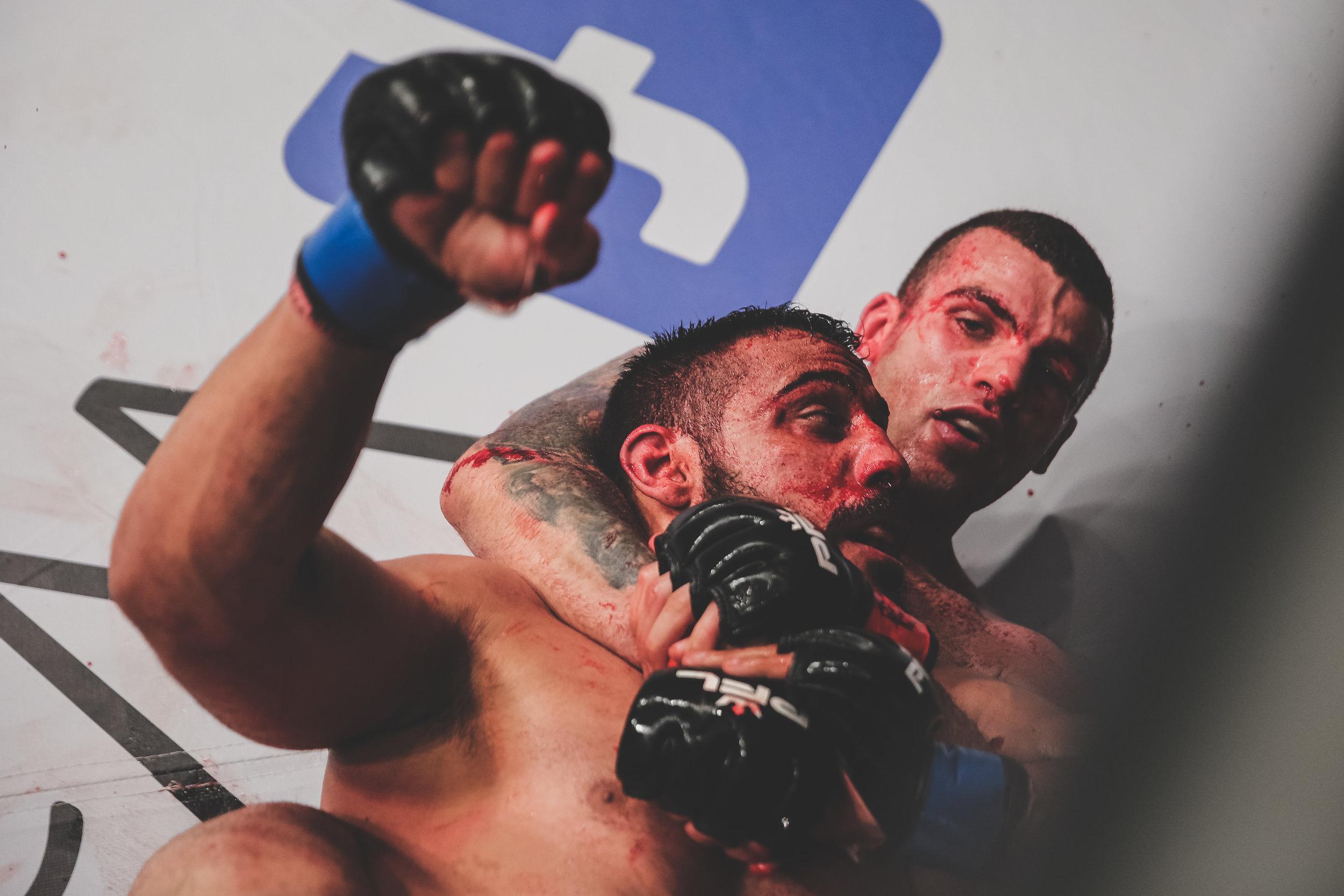 20180830_PFL7 Fight Night-242 copy.jpg