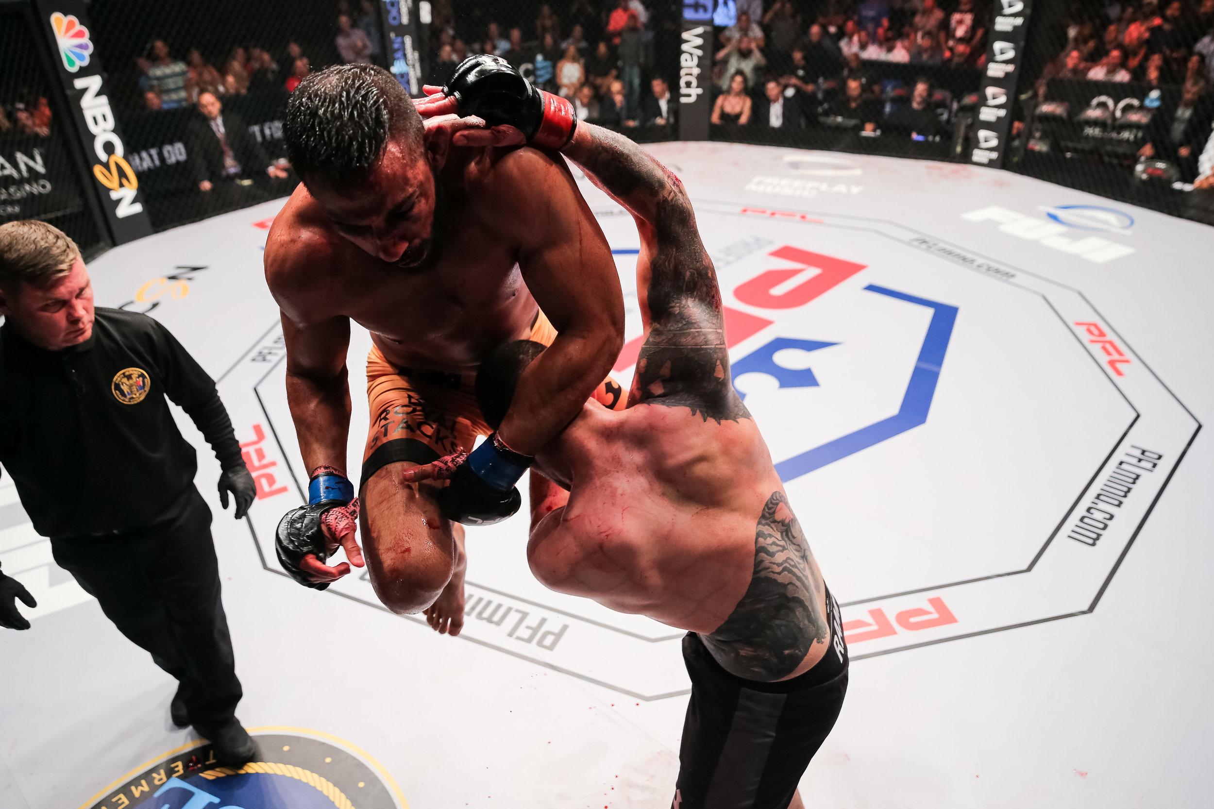 20180830_PFL7 Fight Night-245 copy.jpg