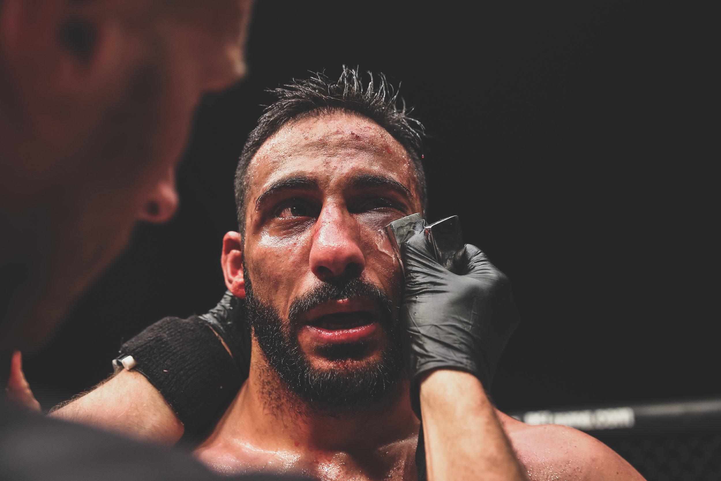 20180830_PFL7 Fight Night-256 copy.jpg