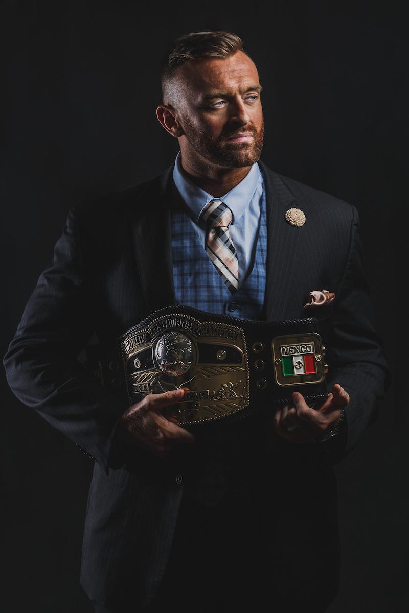 NWA Crockett Cup0052-Edit copy.jpg