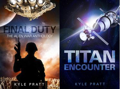 Titan & Final.png