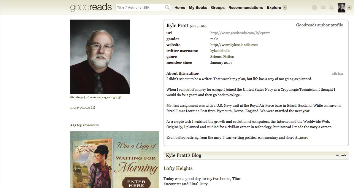 Goodreads Screen shot.png