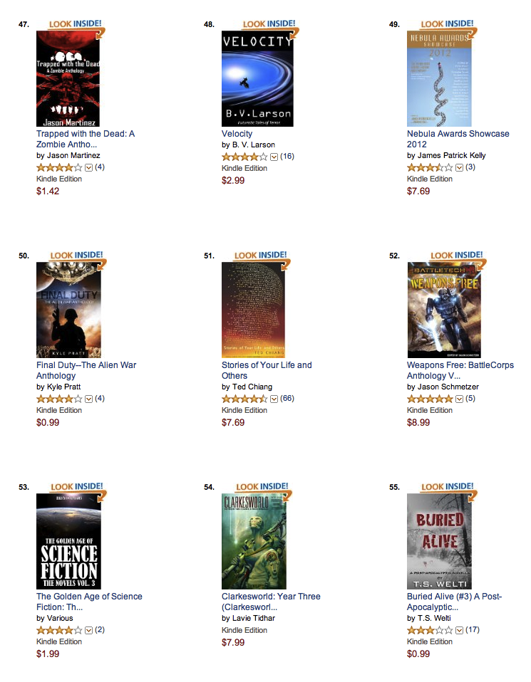 Final Duty Bestseller #50.png