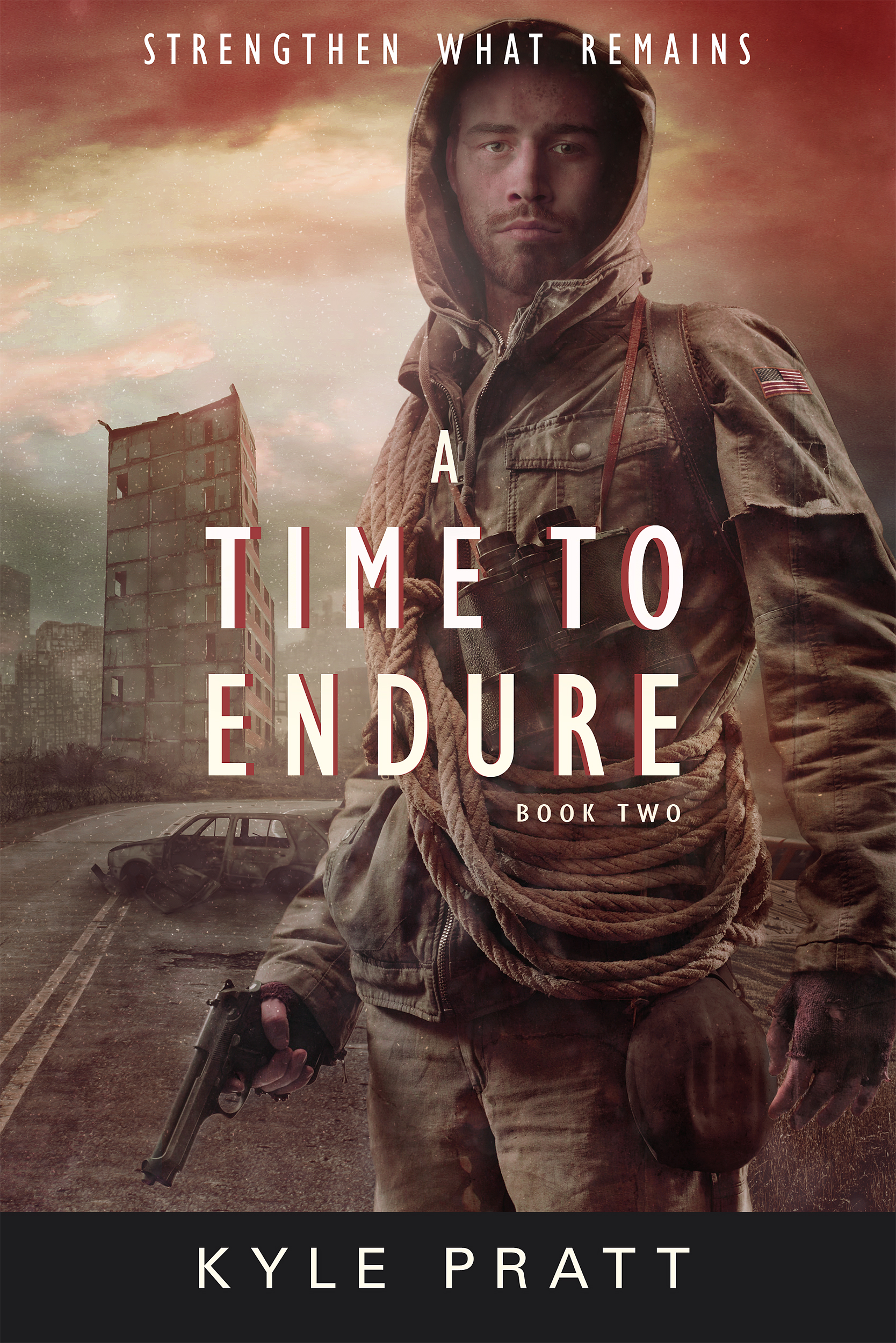 A-Time-To-Endure-cover-KINDLE.jpg