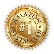 Amazon Genre #1 Bestseller