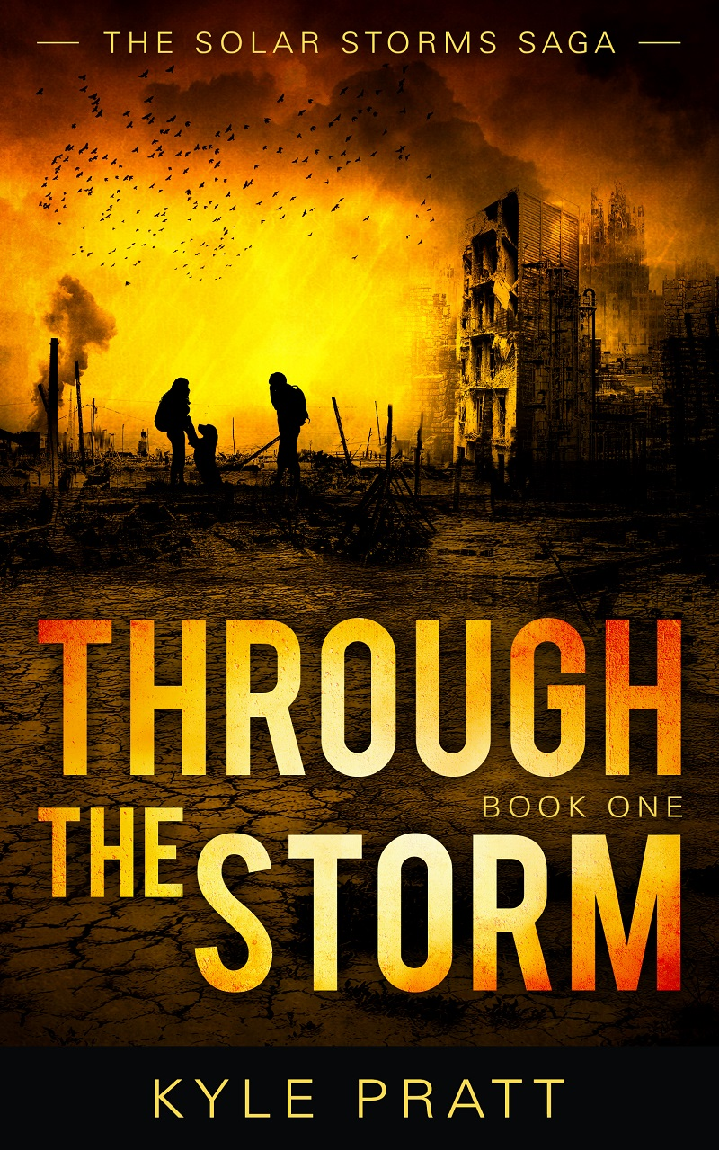 Through the Storm (Small).jpg