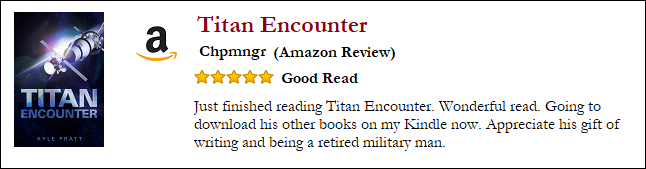 Titan Amazon 1.png