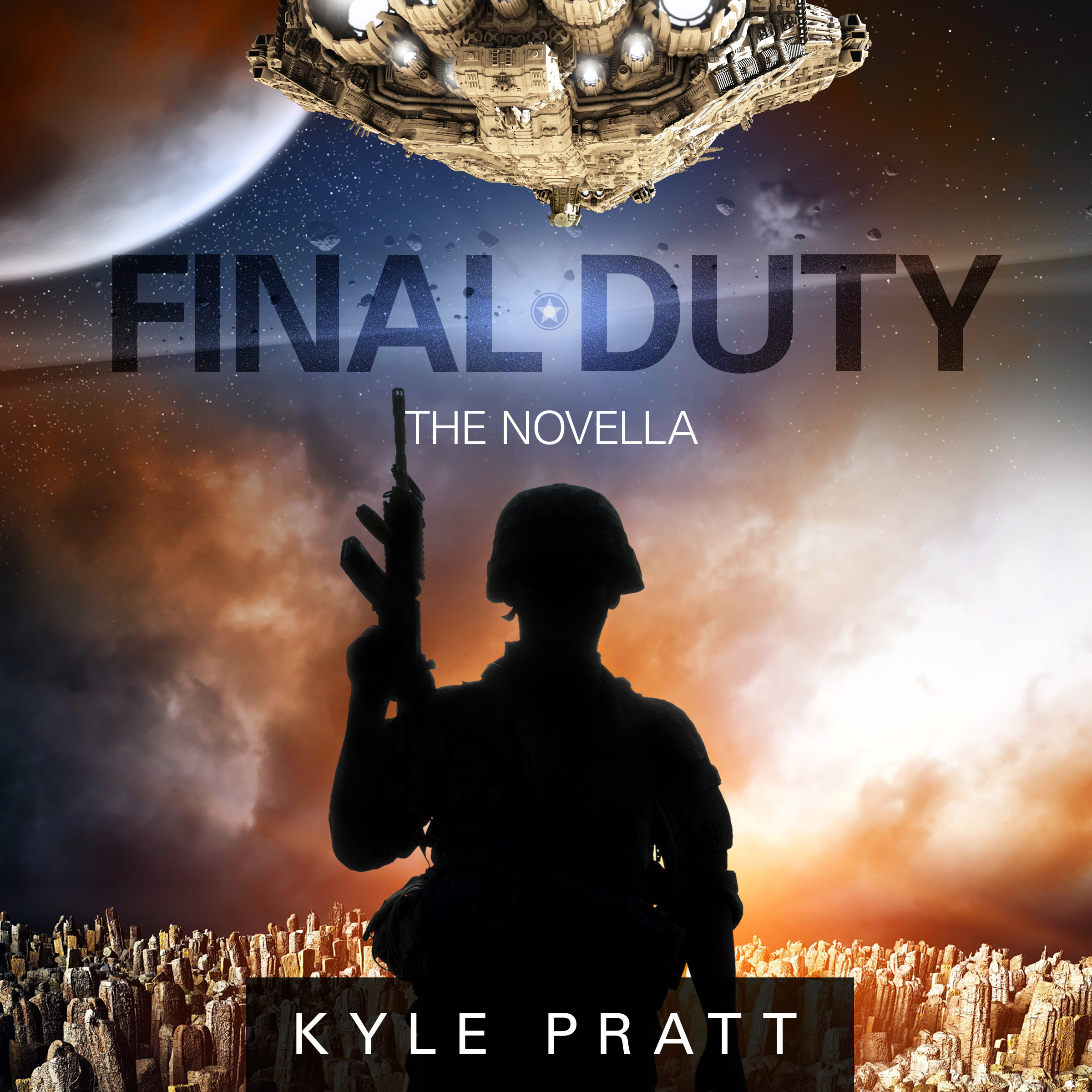 Final Duty Novella Audiobook.jpg