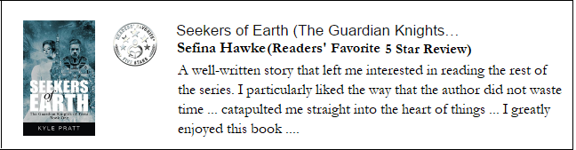 Seekers Readers Favorite Review.png