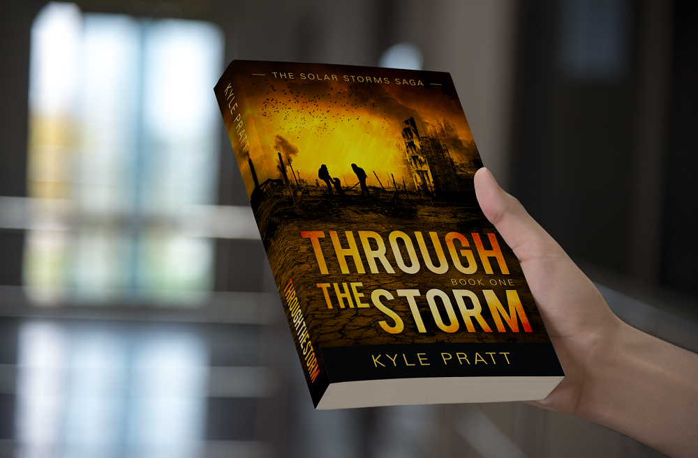 Pratt_THROUGH-THE-STORM_print-mockup_3 (small).png